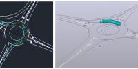 Esri ArcGIS Online: 1 anno gratuito per utenti Autodesk