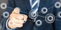 Approfitta dei voucher per  consulenza in innovazione