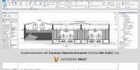 Come implementare l'ACDat secondo la norma UNI 11337