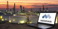 Migliora la gestione delle informazioni tecniche con Meridian Cloud
