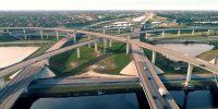 Autodesk Connector for ArcGIS: il ponte tra BIM e GIS