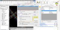 Il computo metrico estimativo nelle opere lineari