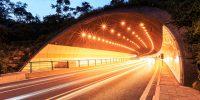 Infrastructure Kit for Revit: come automatizzare il workflow BIM