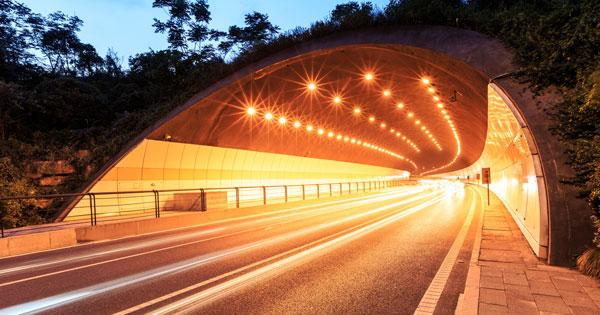 Infrastructure Kit for Revit