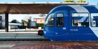 Il BIM-GIS per lo sviluppo del sistema ferroviario metropolitano veneto
