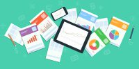 One Team Web Monitor: come monitorare l'utilizzo delle tue licenze